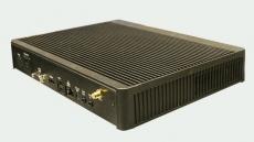 TNT SX-325M-W