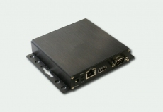 TNTV/TNT MMS-520H-R-RU