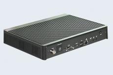 TNT SX-325M-TW