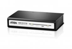 ATEN/VANCRYST VS182