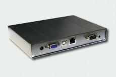 TNTV/TNT MMS-500V-T