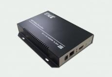 TNTv MMS-100H-T