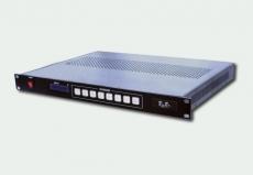 TNTV/TNT MMS-0401H