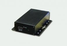 TNTV/TNT MMS-220H-R