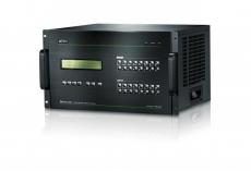 ATEN/VANCRYST VM1600