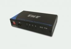 TNTv MMS-384VSH