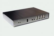 TNTV/TNT MMS-500V-R