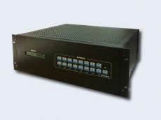 TNTv MMS-1401H