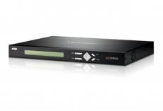 ATEN/VANCRYST VM0808T