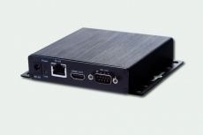 TNT MMS-510H-R
