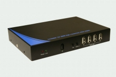 TNTV/TNT MMS-500H-R