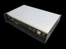 TNTV/TNT MMS-9520H-T