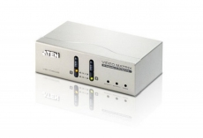 ATEN/VANCRYST VS0202