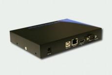 TNTV/TNT MMS-500H-T