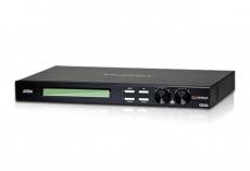 ATEN/VANCRYST VM0808H