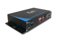 TNTV/TNT MMS-616H-T