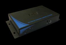 TNTV/TNT MMS-168H-R