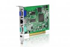 ATEN/ALTUSEN IP8000