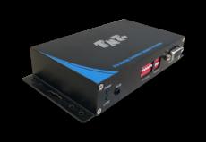 TNTV/TNT MMS-616H-R