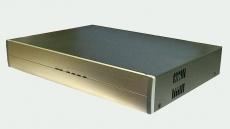 TNTV/TNT SX-1000