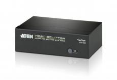 ATEN/VANCRYST VS0102