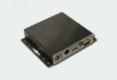 TNTV/TNT MMS-520H-T-RU